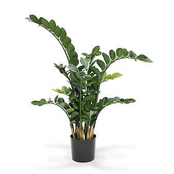 Künstliche Zamioculcas Kunstpflanze 100 cm