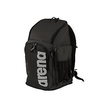 Arena Team Backpack 45L