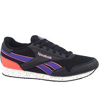 Reebok Royal Classic Jogger FX0750 universel toute l'année chaussures pour hommes