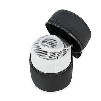 ソニーsrs-xb10/xb20用防水スピーカーバッグ