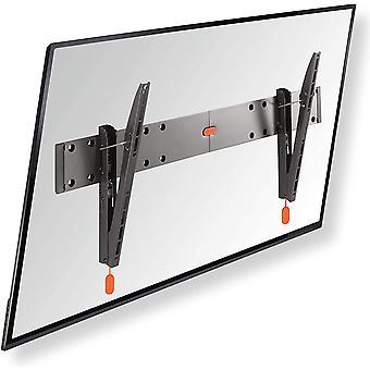 Vogel's BASE 15L neigbare TV Wandhalterung fr 40-65 Zoll (102-165 cm) Fernseher, Max. 45 kg,