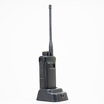 PNI PMR R70 draagbaar radiostation
