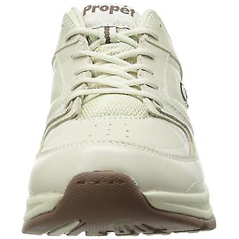 Propet Women's Eden Walking Shoe