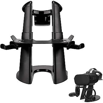 FengChun LICHIFIT AMVR VR Ständer Headset Display Halter Controller-Montagestation für Oculus Rift S