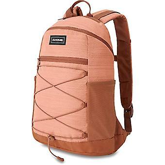 Dakine Wndr Pack Backpack Unisex Adult, , Backpack, 10002629, Slippers, 18L US