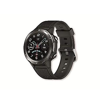 Denver SW-350 Bluetooth Smartwatch. Smart watch with sports activity monitor. Heart rate sensor. Ref. 5706751047947
