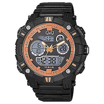 Q&Q Reloj casual GW88J008Y