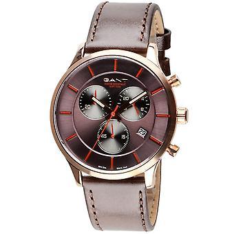 Gant watch gtad00201299i