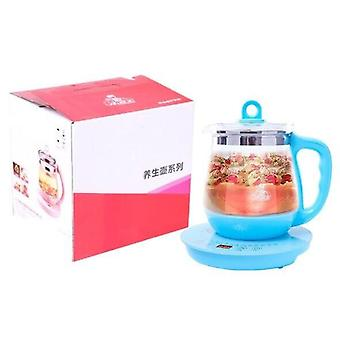 Multi-function Boiling Water Scented Tea Decocting Heating Heat Kettle