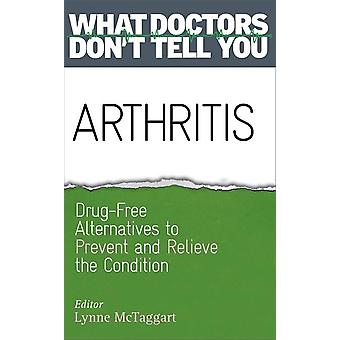 Arthritis-Drug 9781781803387