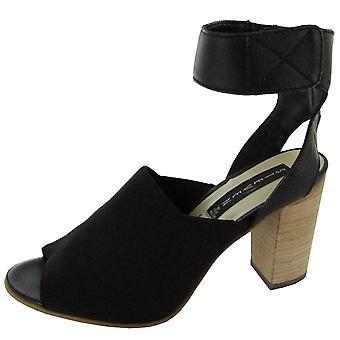 Steven Women's Mable Dress Sandal Pump