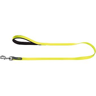 Hunter Convenience Strap with Neoprene Yellow