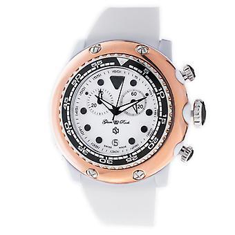 Unisex Watch Glam Rock GR20124 (ø 50 mm)