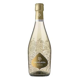 Witte wijn Sandara (75 cl)