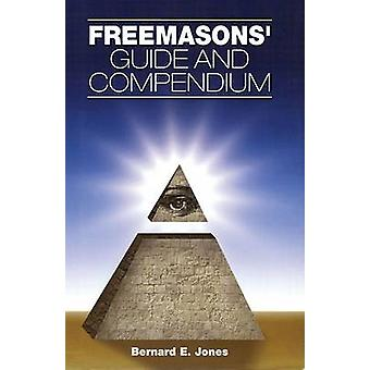 Freemasons' Guide and Compendium