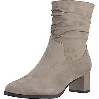 Trotters Women's Krista Boot