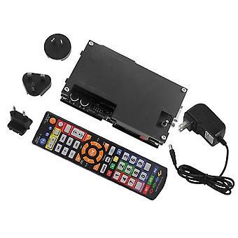 Ossc hdmi converter kit för retro spelkonsoler för sega atari nintendo spelkonsol hd video converter box