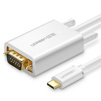 Usb-c To Vga Adapter Pd Type-c For MacBook Samsung S8 IPad Pro 2018 Usb-c to Vga Adapter Pd Type-c For MacBook Samsung S8 IPad Pro 2018 Usb-c to Vga Adapter Pd Type-c For MacBook Samsung S8 IPad Pro 2018 Usb-