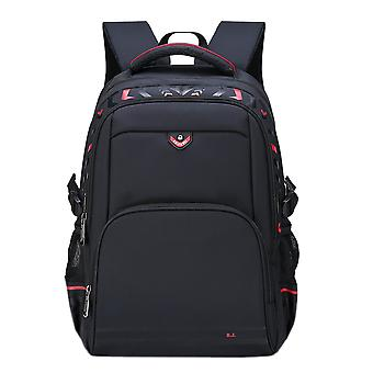 Backpack For College And School Students