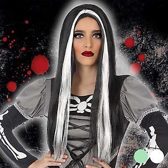 Halloween Wig 118189 (60 cm)