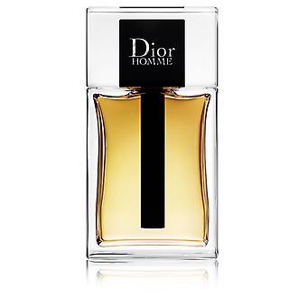 Dior homme woda toaletowa spray 100ml