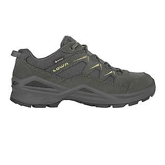 LOWA Sirkos Evo GORE-TEX LO Walking Shoes -  AW21