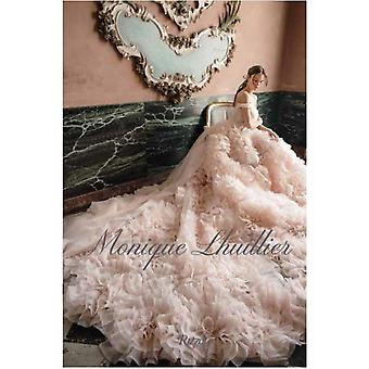Monique Lhuillier  Dreaming of Fashion and Glamour by Monique Lhuillier & Reese Witherspoon
