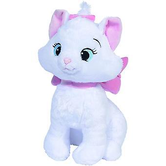 Marie (Disney Classic) 10 Inch Soft Toy