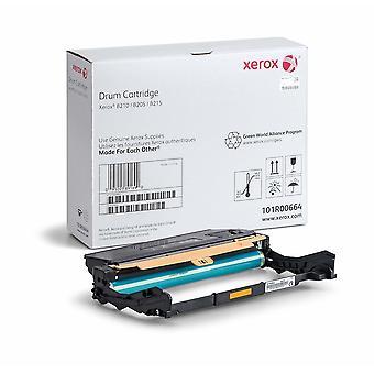 Toner Xerox 101R00664