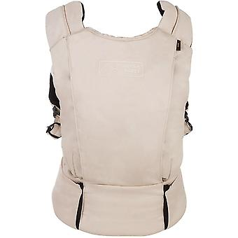 Fjellet Buggy Juno Baby Carrier