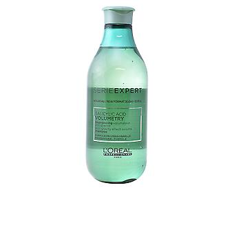 L'Oreal Expert Professionnel Volumetry Shampoo 300 Ml Unisex