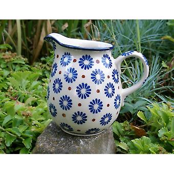 Pitcher, 500 ml, height 11 cm, tradition 39, BSN s-101