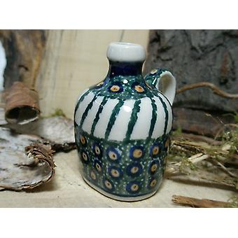Krug, Miniatur, Tradition 1, Bunzlauer Keramik - BSN 6937