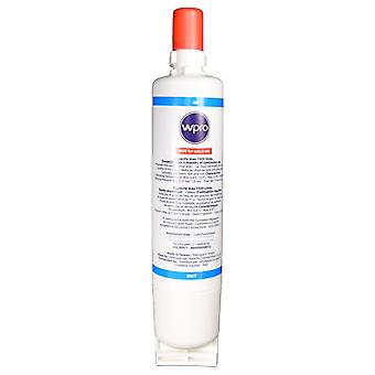 Fridge Freezer Water Filter USC009/1 WPRO Fits Smeg Appliances