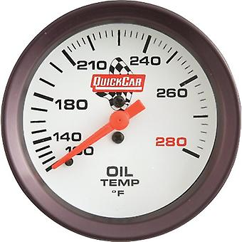 QuickCar Racing Products 611-7009 Extreme Series 2-5/8