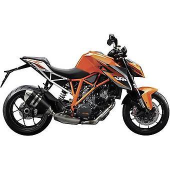 Maisto KTM 1290 Super 1:12 moto modelo