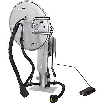 Spectra Premium SP2222H Fuel Hanger Assembly with Pump and Sending Unit