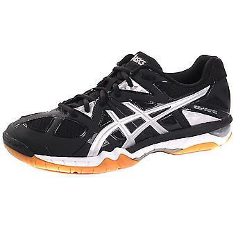Asics Geltactic 9099 B504N9099 tennis all year men shoes