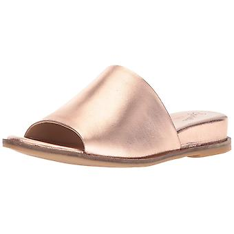 Seychelles Women's Relaxing Slide Sandal