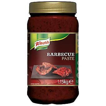 Knorr Professional Barbecue Paste