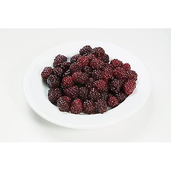 Greens Frozen Blackberries