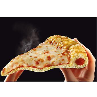 Chicago Town Frozen Balanced Choice Cheese Pizzas