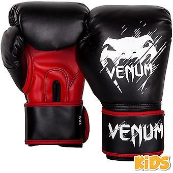 Venum Contender enfants gants de boxe