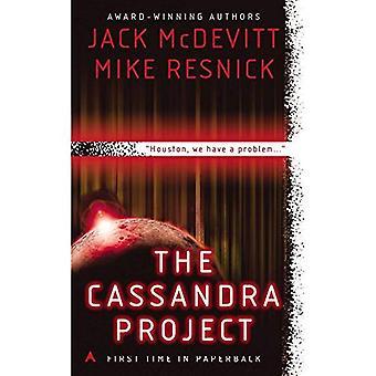 El proyecto Cassandra