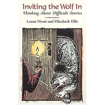 Inviting the Wolf in