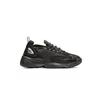 Nike Zoom 2K AO0269002 universele alle jaar mannen schoenen