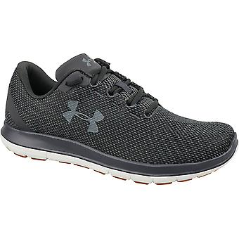 Under Armour Remix FW18 3020345-102 Mens running shoes