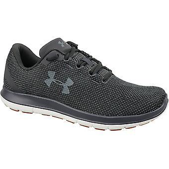 Under Armour Remix FW18 3020345-102 uomo scarpe da corsa