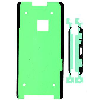 LCD lim erstatning For Samsung Galaxy S9 | iParts4u