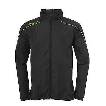 Uhlsport STREAM 22 all-weather jacket